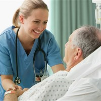 Urgently Nurse required in reputed Health Care