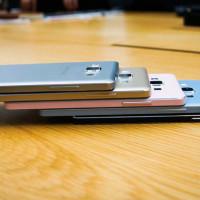 SAMSUNG GALAXY A500F LTE DUAL SIM New