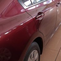 Honda Civic 1.8 LXi 2013 Car for Sale in Dubai