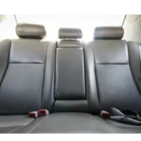 Used Toyota Corolla 2013 Car for Sale in Dubai