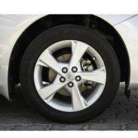 Used Toyota Corolla 2013 Car for Sale in Dubai
