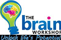ADHD Brain Training