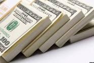 Are you in search of a legitimate loan