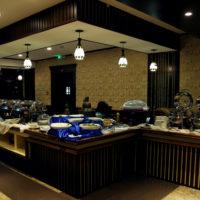 Clifton International Hotel, Fujairah