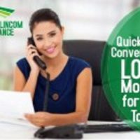 Quick and Convenient Loan Money for you Today