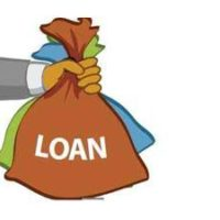 Urgent Loan Offer Worldwide Apply Now