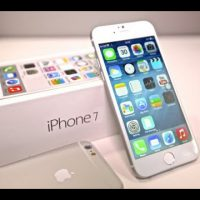 Brand new iphone 6,6s,6s plus,7,7 plus and samsung s6,s6 edge,s7,s7 edge