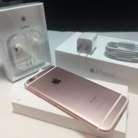 Buy 2 get free 1 Apple Iphone 7/6S PLUS/Note 7:What app:(+2348150235318)