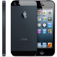 Apple iPhone 5 for sale – slightly used