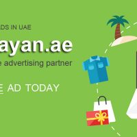 Kabayan Advertising – Free ads posting for kabayan