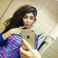 Pakistani Escorts in Dubai+971561616995