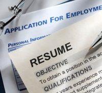 I.T Assistant seeking a job