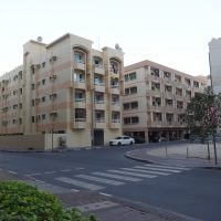 Room for rent in Dubai