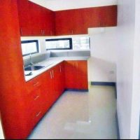 Single Attached house in Las Pinas Philippines