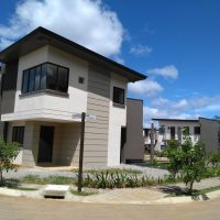 House and lot in antipolo city rizal Philippines for sale