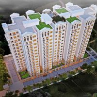 Buy Flats In Bangalore | India Reside | Property For Sale in Bangalore | Buy Property in Bangalore