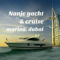 NANJE YACHT AND CRUISE Dubai