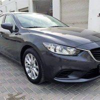 Mazda 6 2014 for sale