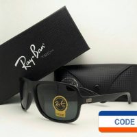 G shock watches and Rayban Sunglasses 49 AED only