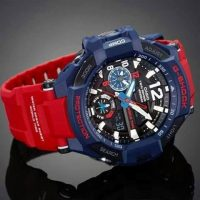 G Shock Watches Class A Only 49 AED with Free Delivery