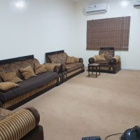 Room/ bedspace available for rent