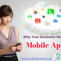 Mobile App Development, Web Design And development , SEO Company & Online Branding
