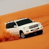 Desert Safari Dubai 70 AED whatsapp 00971552337784