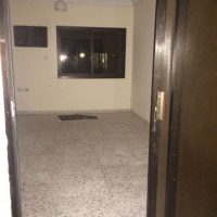 ROOM FOR RENT IN AL RIGGA
