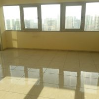 Room and Partition for rent