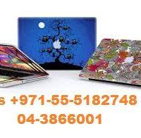 Rent Laptops Online