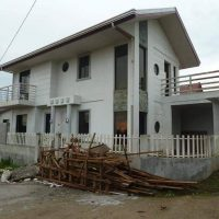 House and Lot – Tagaytay City, PH