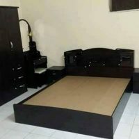 All kinds of furniture – at very affordable price for sale