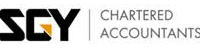 Chartered Accountants in dubai | Business Feasibility Studies