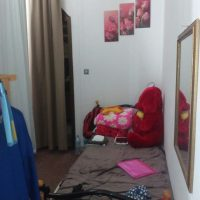 Partition & Bed Space For Kabayan Ladies Only, Abu Dhabi, Murror Road