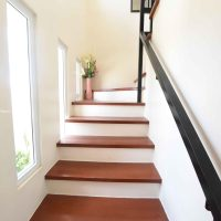 House and Lot for Sale in Liloan, Cebu City, PH