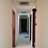 Room for Kabayan, along Airport Road, near Al Wahda