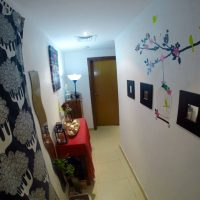 BIG ROOMS AND PARTITION FOR RENT FOR KABAYANS ONLY