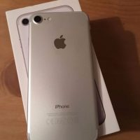 Buy 100% Original Apple iPhone 7/7 Plus 128Gb Unlocked – Wasap +254775361230
