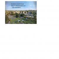 Dubai Properties Villanova LaQuinta – Call: +97145538725