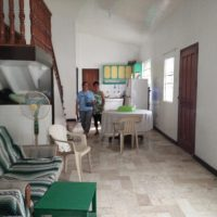 2 Storey Residential House in Bacoor Cavite, Pinas