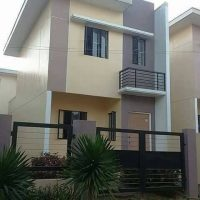 HOUSE & LOTS in Bacolod City PH