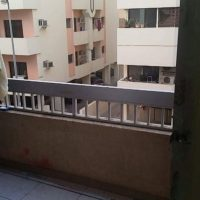 2 Partition & Bedspace available for KABAYAN only – DEIRA