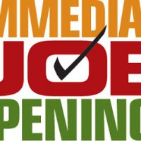 Required Sales Executive- Lighting products