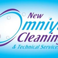 New Omniyat Cleaning & Technical Services