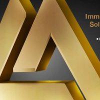 Lalani & Associates – Immigration to USA   Canada   Citizenship Solutions