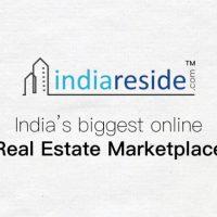 1 BHK apartments for sale in Yelahanka, Bangalore