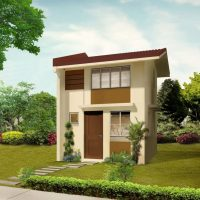 FILINVEST PROPERTY INVESTMENT in PH
