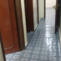 Bachelor Room or bed space for kabayan,Near the mussafah public park sabiya10