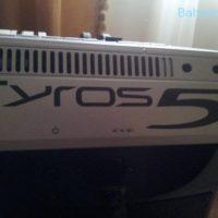 FOR SALE: Yamaha PSR S950,900,750,650-Korg Pa3x,Korg Pa800