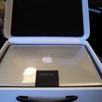 Apple Macbook Air For Sale